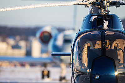 Business_Helikopter_400x267.jpg